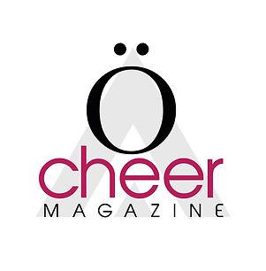 Logo Revista 2017-01.jpg