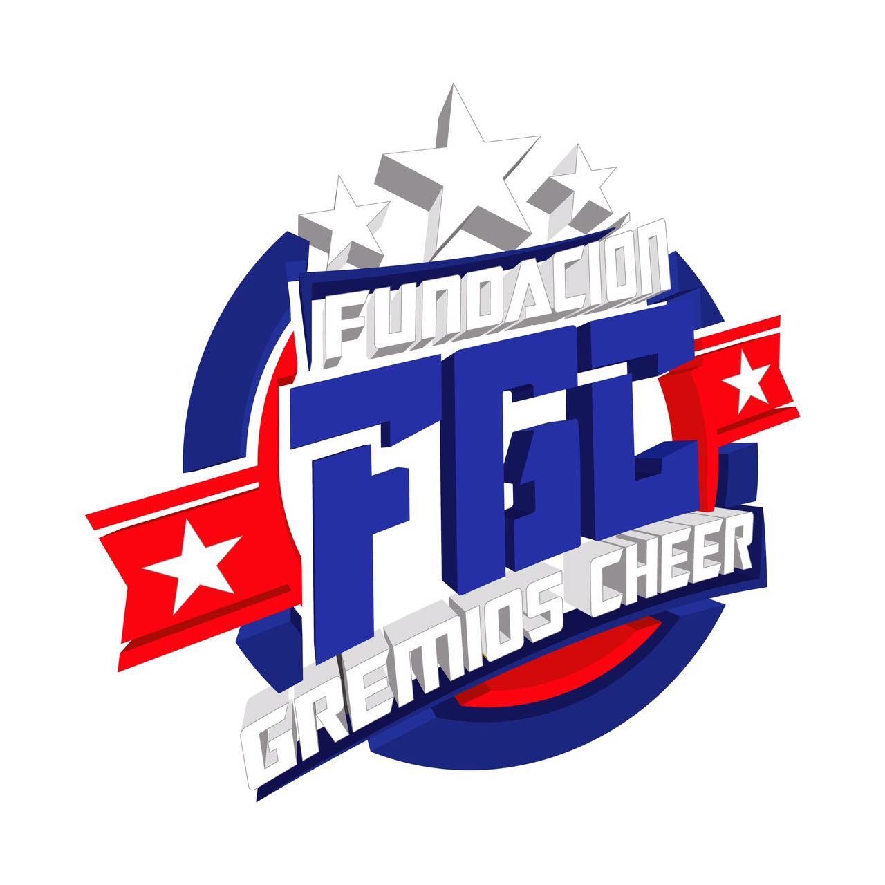 Fundación Gremios Cheer