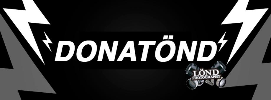 donatond.png