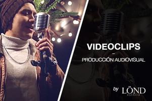 videoclips-producción-audiovisual.jpg