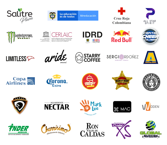 Logos-Clientes.png