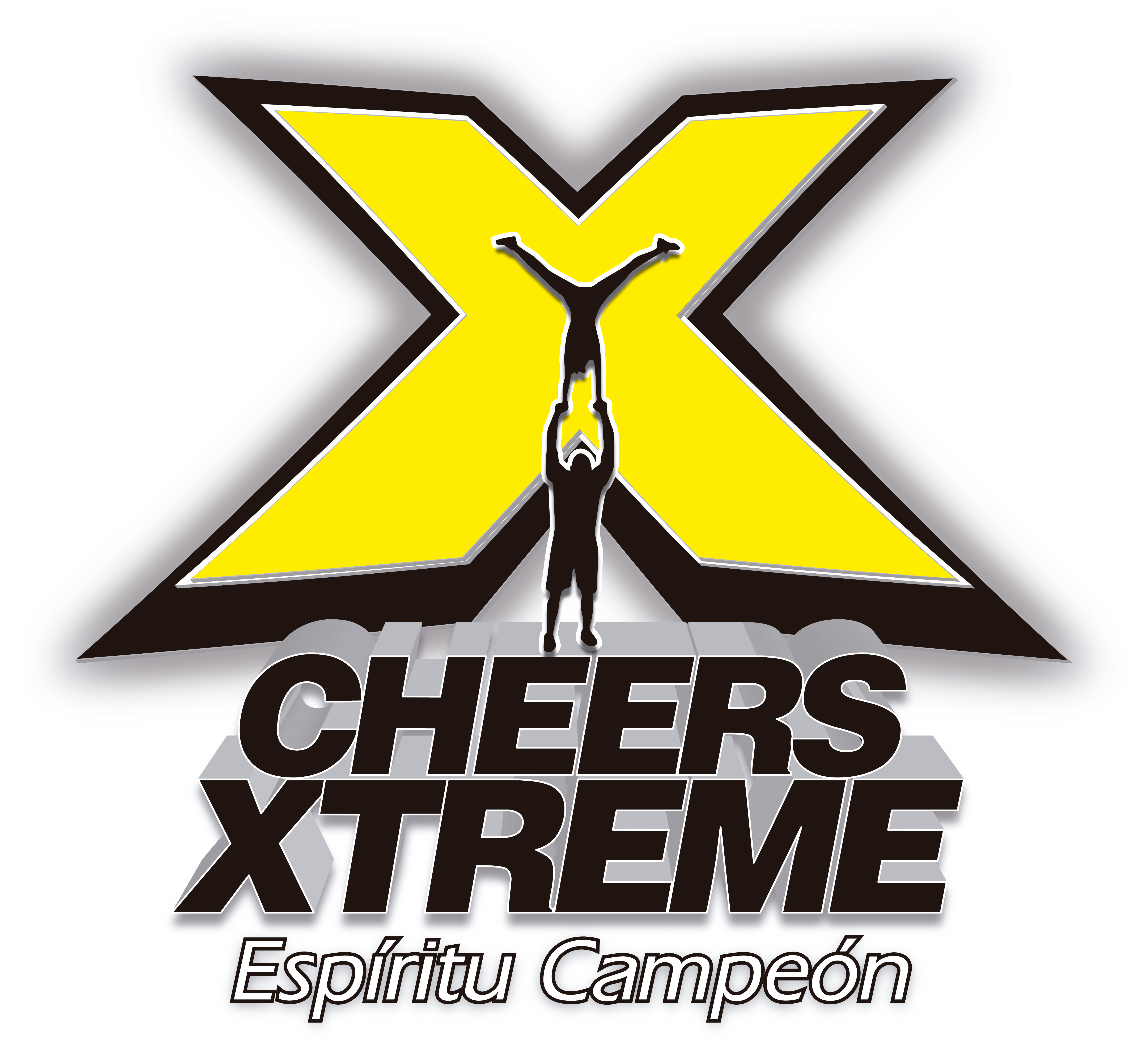 Cheers Xtreme Colombia