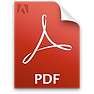 pdf reglamentos
