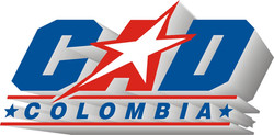 CAD Colombia
