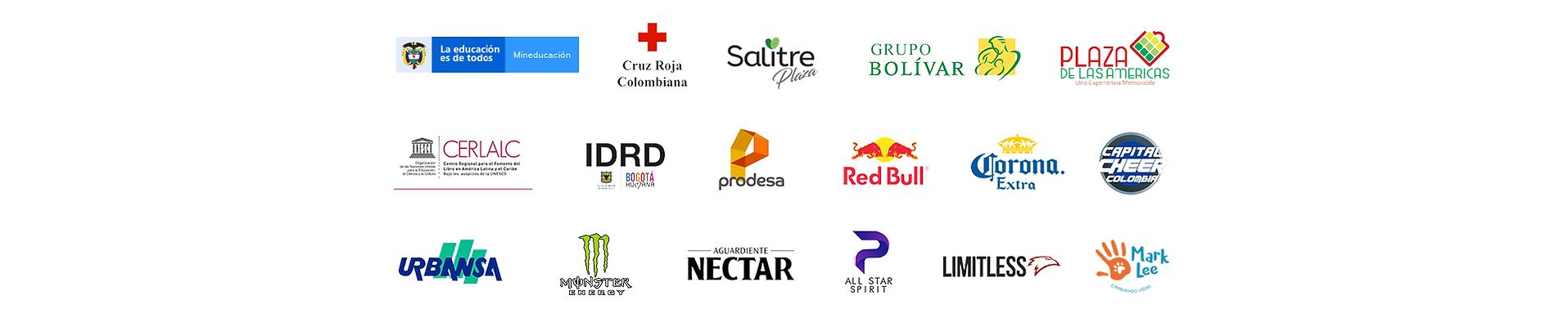 logos-clientes-2021.png