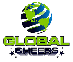 Global Cheer Colombia