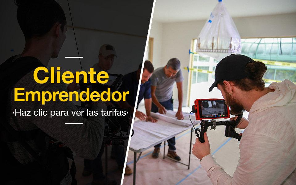 Planes-Producción-Audiovisual_Emprended