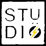 LOGO-STUDIÖS.png