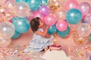 07-11-2021-Smash-Cake0515.jpg