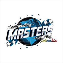 Cheerleading Masters Company