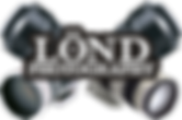 LOND.png