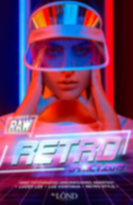 Afiche RETRO-RGB.jpg