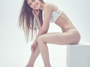 Conoce a Juan Botero, fotógrafo especializado en sensualidad.