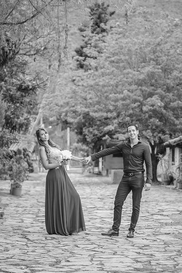 Adriana&Jose_87.jpg