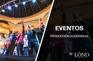 cubrimiento-de-eventos-producción-audio