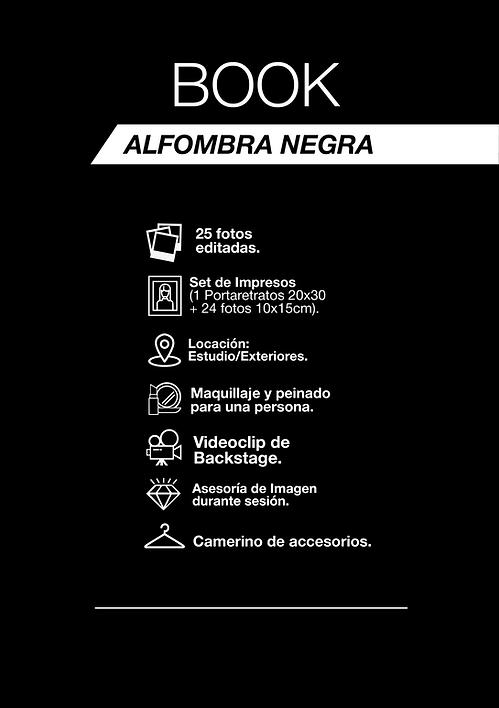 BOOK ALFOMBRA NEGRA.png