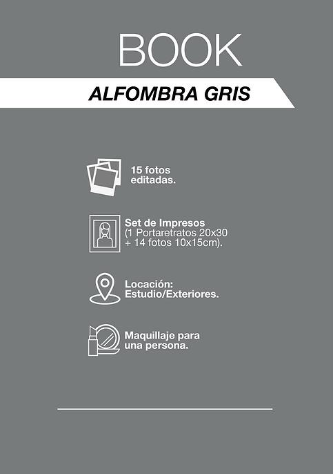 BOOK ALFOMBRA GRIS.png