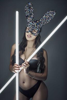 Fabiola_Claudia-16.jpg