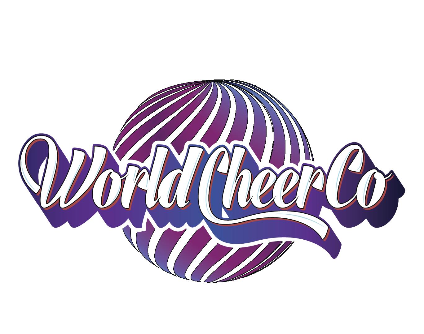 World CheerCo