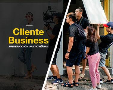 Producción-Audiovisual-CLIENTES-BUSINES