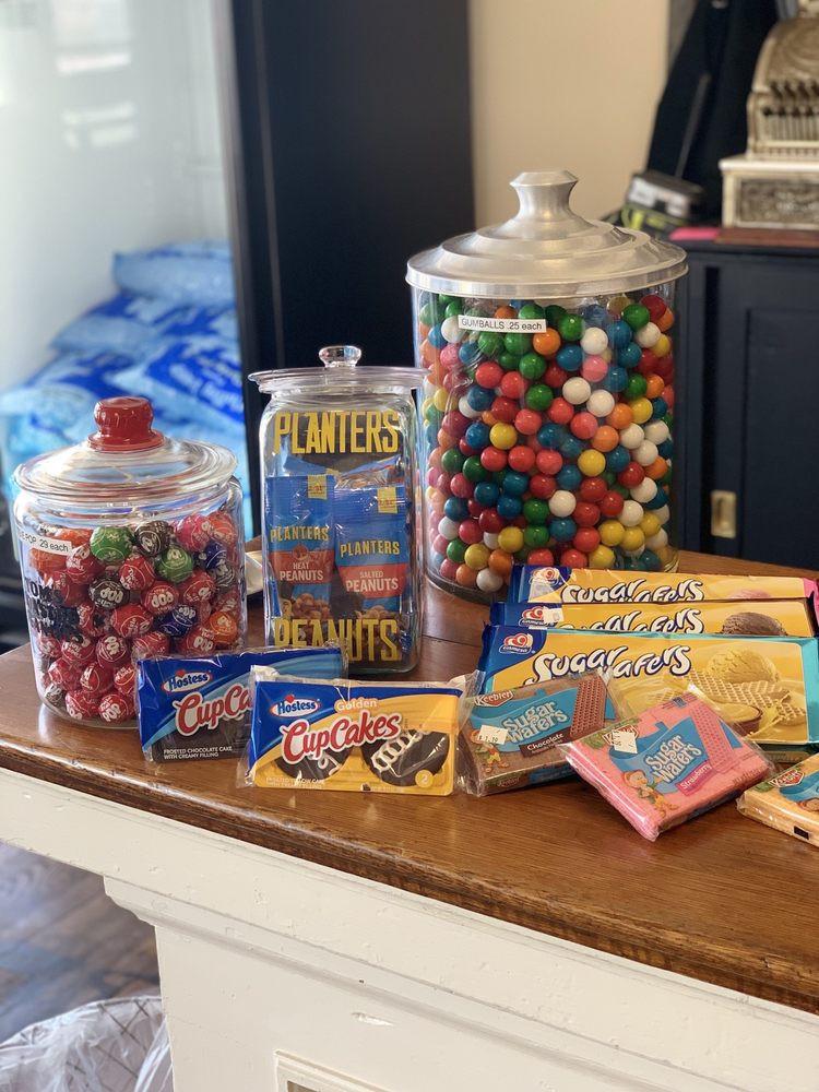 candies.jpg