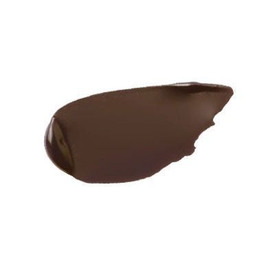 LINA LIPS - Chocolate