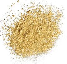 "GLOW LIFE - Multipurpose Highlighter - ""Gold Digger"""