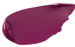 "LINA LIPS - Matte Liquid Lipstick - ""Sangria"""