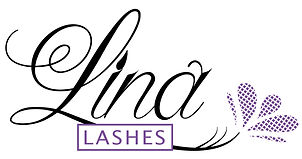 Lina-Lashes-Original-Logo-Large.jpg