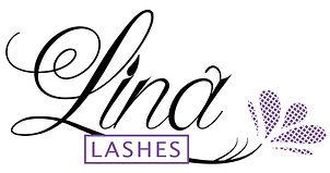 Lina-Lashes-Original-Logo-Large.jpg