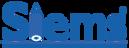 Siemsロゴ