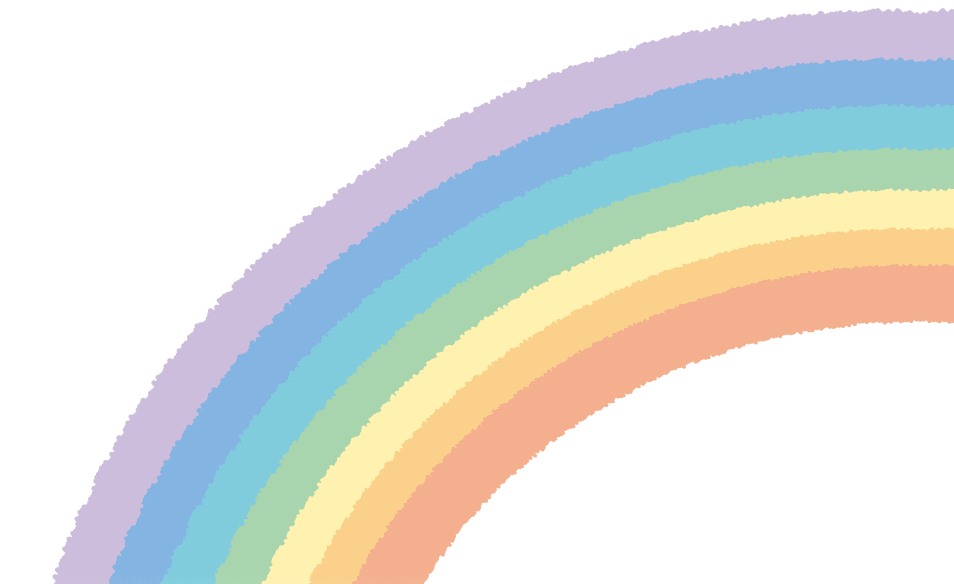まいぷれ虹
