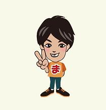 まいぷれスタッフ A.komuro