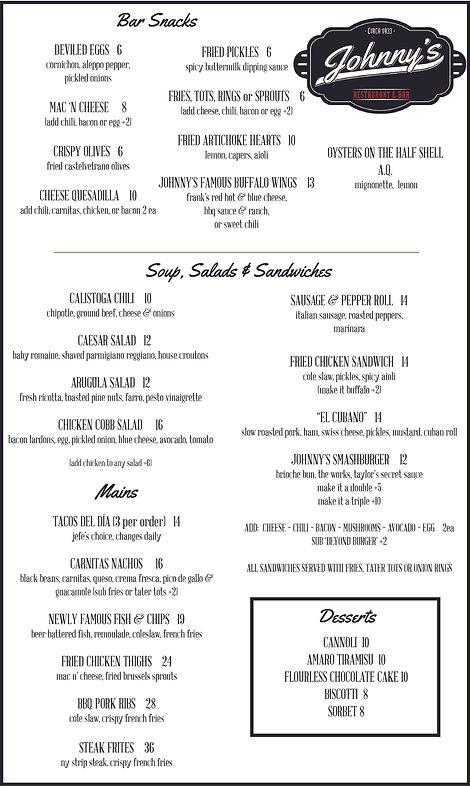 Johnny's Dinner Menu 3.12.21.jpg