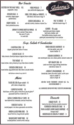 Johnny's Dinner Menu 7.10.20.jpg