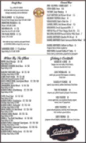 Johnny's Dinner Wine & Drinks 6.4.20.jpg
