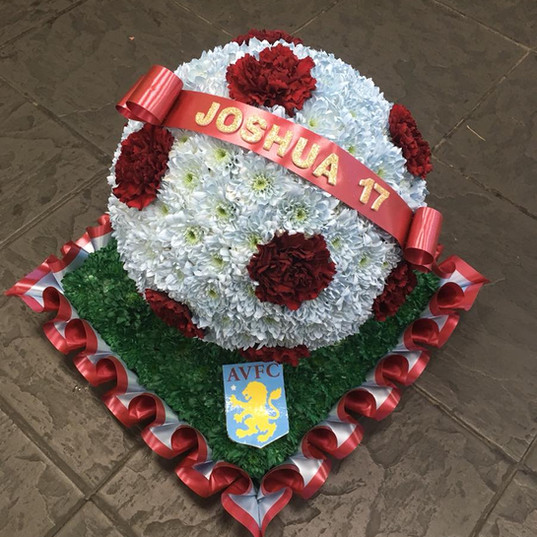 Aston-Villa-Football-funeral-tribute.jpg