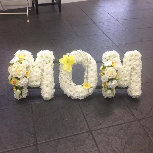 Mom Funeral Letters.jpg