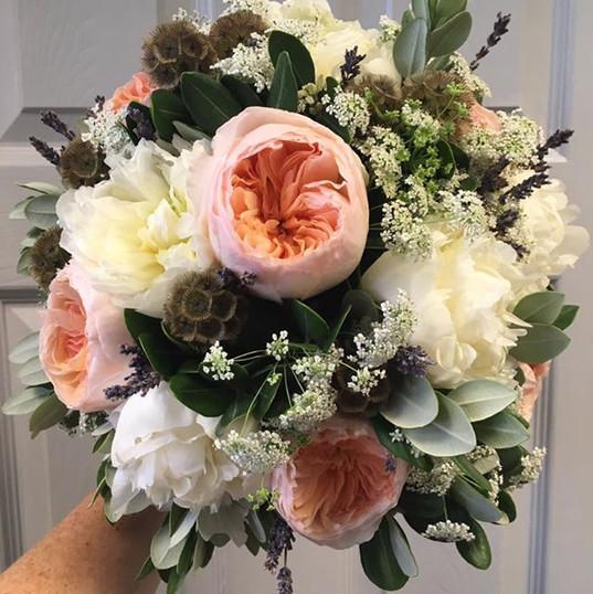 David Austin Wedding Bouquet.jpg
