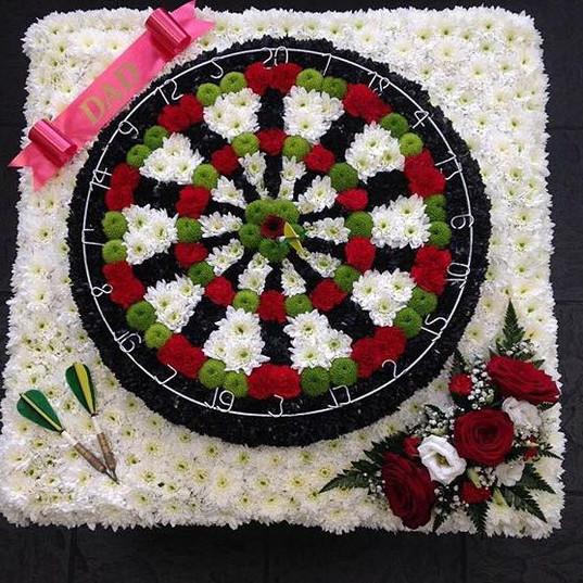 dartboard-funeral-arrangement.jpg