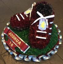 Aston-Villa-Tribute.jpg