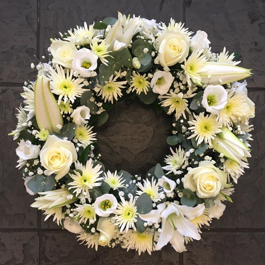Wreath for Funeral.jpg