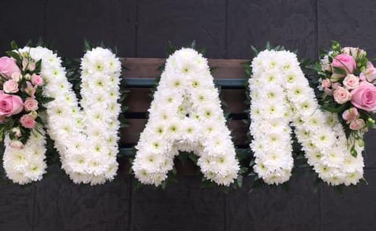 Nan Letters.jpg