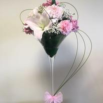Wedding Flowers.JPG
