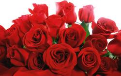 Valentines Flowers Castle Bromwich