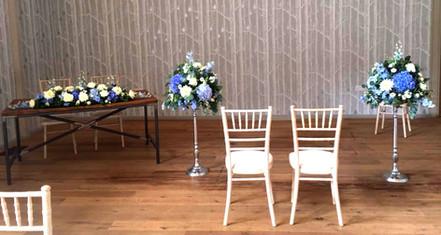 Wedding Flowers at venue_edited.jpg