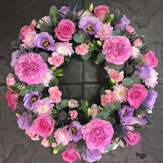 Funeral Wreath Tribute.jpg