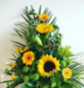 Florist in Shard End, Solihull