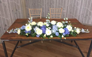 Wedding Table Decoration_edited.jpg