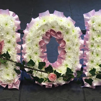 Mom Personalised Funeral Letters.jpg